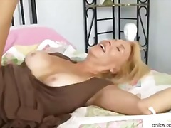 Жесткий Секс, Выстрел Спермой, Зрелые, Минет, Хищницы