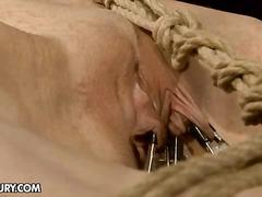 Pitipoance, Fetish, Lesbiene, Dominare Sexuala