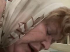 Men, Bride, Old, Lingerie-Videos.com, Hard, K.d., Really, Gets