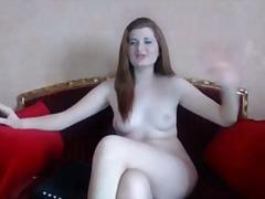 Porno Suave, Webcam, Ruso