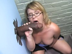 Big-Dick, Massive-Cock, Hand-Job, Cock-Riding, Blow, Big-Tits, Interracial, Cocksucking