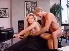 Movies, Man, Sex-Toys, Tiny-Tits, Big-Tits