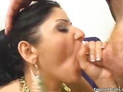 Indiani, Eiaculazione Con Bersaglio, Pornostar, Madre Vorrei Scopare, Sesso Orale, Hardcore