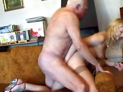 Oral, Young, Vaginal, Couple, Teen, High, Russian, Shot