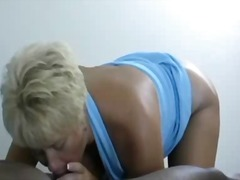 Interracial, Licking, Cougar, Mom, Black, Swinger, Cumshot, Bbc