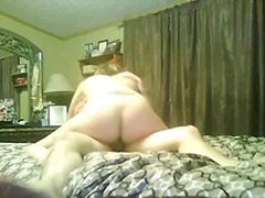 Homemade, Brunette, Riding, Doggystyle, Amateur, Hardcore, Webcam, Cowgirl