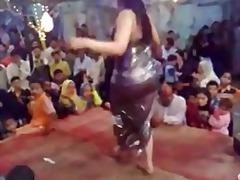 عربى مصر