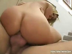 sasha filled her