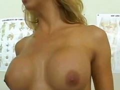 Cumshot, Fucking, Cute, Babe, Big, Tits, Amazing, Blowjob