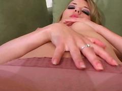 Pussy, Rubbing, Masturbation