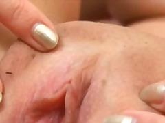 Teen, Anus, Pussy, Pussyjuice, Boobs, Masturbation, Clit, Vagina