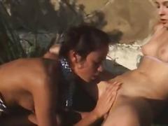 italiane lesbike