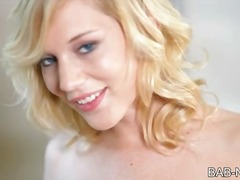 Pussy, Sensual, Shaved, Blonde, Toys, Glamour, Babe, Pornstar