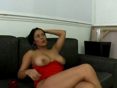 Brazil, Deepthroat, Masturbation, Sister, Big, Fingering, Streets, Shoe