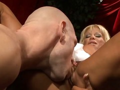 Cock, Horny, Milf, Wife, Brazzers, Like, Giant, Interracia