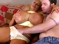 Job, Shaved, Boobs, Titties, Doggys, Lick, Tits, Huge