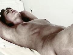 نجوم الجنس, نهود كبيرة, تقييد وسادية