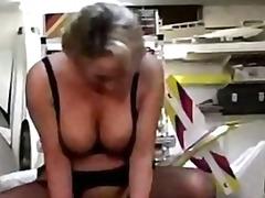 فرانسوی, سکس با زن 30 تا 50 ساله, جوراب چسبون, بالغ