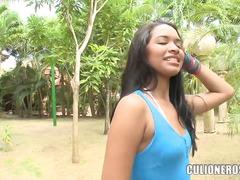 Παχιά Γυναίκα, Χυμώδεις, Ταϊλανδή, Ασιάτισσα, Τριχωτή
