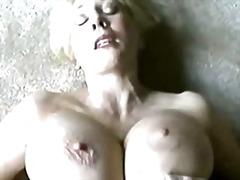 Tits, Mature, Job, Milf, Blow, Blonde, Big