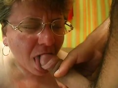 Old, Hayes, Model, Man, Young, Video, Men, Xxx