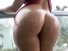 College, Pornstar, Gorgeous, Nice, Classy, Bubbly, Cute, Teen