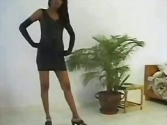 Pornstar, Hardcore, Cumshot, Indian, Desi, Arab, Tits