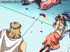 Animation, Japanese, 3Dxstar, Cartoon, Hentai, Asian