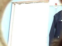 Người Mẫu, Tôn Sùng, Trên Webcam, Quay Lén, Nhìn Trộm, Châu Á, Do Thám