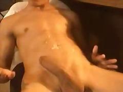 Soolo, Seemnepurse, Käsitöö, Masturbeerimine, Gei