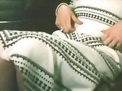 Голі, Оральний Секс, Ретро, Класика, Групи, Вінтаж, Мінет