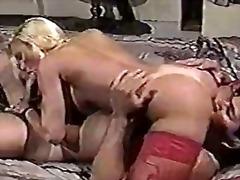 Milf, Big, Monroe, Lick, Fucking, 69, Rough, Tamil