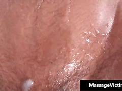 Cock, Gape, Monstercock, Anal, Cumshot, Jerking, Big, Dp
