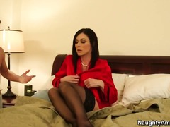 Reality, Girls, Grope, Coed, Teen, Foreplay, Video, Young