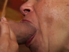 Eating, Pussy, Big, Blow, Clip, Blowjob, Office, Movies