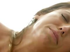 Busty, Small Tits, Sky, Arab, Milk, Tits, Interracia, Natural Boobs