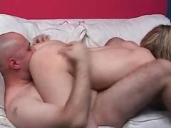 69, Eating, Pussy, Blowjob