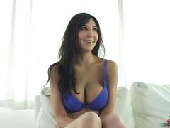 Big Ass, Milk, Titjob, Big Cock, Natural Boobs, Amateur, Busty, Tits