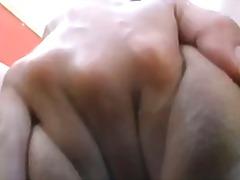 Фаллоимитаторы, Подвесной Член, Секс Игрушки