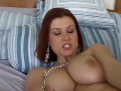 Masturbation, Toys, Real, Using, Brutal, Teen, Double, Female