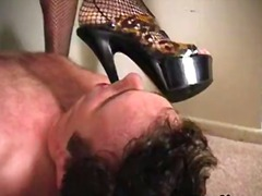 Crossdresser, Fetish, Hairy, Massage, Piercing, Squirt, Fucking, Female