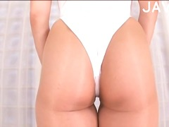 Big Ass, Cowgirl, Fetish, Hairy, Medical, Pissing, Teen, Fucking