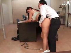 Busty, Oral, Big, Big Ass, Pussy, Asian, Natural Boobs, Fucking