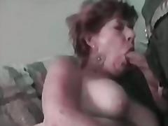 h2porn 中国 老女