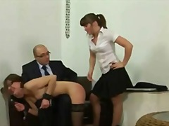 Domination, Flashing, Humiliation, Oil, Secretary, Wanking, Cameltoe, Fantasy