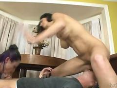 pornsharia امي وصبي
