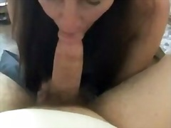 Old, Massage, Gets, Hard, Hungarian, Gorgeous, Fucking, Wife