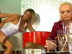 Nnm, Kova Porno, Sukat, Pano, Joukkopano, Tussu, Biseksuaali, 2 Miestä Ja Nainen