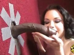 Pussy, Man, Hardcore, Fucking, Cock, Drilled, Penetration, Fart