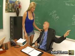 المعلم, شرجى, واقى, فموى, جامعيات